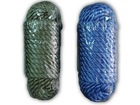 3mm-30mm nylon flat rope