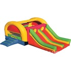 inflatable bounce slide/inflatable slides for sale