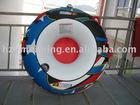 "water ski 54"" tube"
