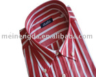 Men's Fashion Shirt 2011,OEM men's shirt