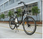 ELECTRIC BIKE MTL-EB-B005
