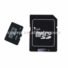 OEM 2GB Mobile Phone Micro SD Memory Card