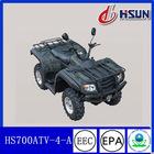 HS700ATV(C)