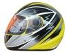 small face helmet smtk-105