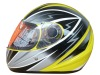 small face helmet smtk-105