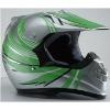 motorcycle helmet with ECE