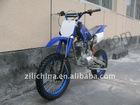 dirt bike parts/Aluminium rear swing arm