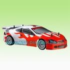 RC Electric Car CA-53101, 1/10 electric touring car