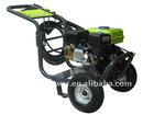 5.5HP GHPW2200 Gasoline High Pressure Washer