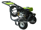 5.5HP GHPW2200 Gasoline High Pressure Washer