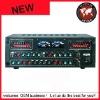 2.0 Power Karaoke audio amplifier