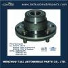 42200-S04-951 Auto Wheel Hub Bearing For HONDA