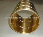 Axle copper sleeve 16T