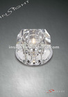 crystal spot light&ceiling lamp with low pressure