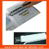 Picture Handy Scanner with built-in 128M