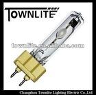 G12 ceramic metal halide lamp 70w