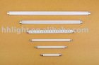 T12 Fluorescent light tube