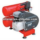 hot sale!lida/luowei direct coupling air compressor for mining
