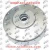 RX125 motorcycle parts china Front hub