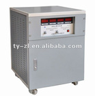 IGNF-ST-400HZ Series Medium Frequency Static Invariable Frequency Power Supply