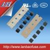 UL-248-14 Fuses