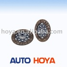 Clutch Disc For VOLKSWAGEN KAEFER