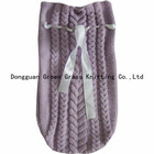 1000ml hot water bottle cover