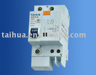 Miniature Circuit Breaker,mccb/Earth Leakage Circuit Breaker