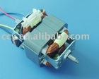 Universal Motor 7025 for chopper, blender, juicer, mixer