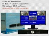 Digital Video Recorder ( Mini DVR )
