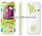 Big sound China Q8 mobile phone