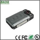 Hot in Russia HD1080P Car DVR camera Black Box