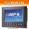Delta HMI Touch Screen DOP-B series