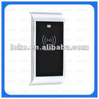 RFID Locker lock for office cabinet,sauna bath center,swimming pool,hotel etc