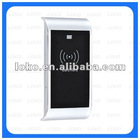 RFID Locker lock for office cabinet,sauna bath center,swimming pool,hotel etc