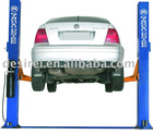 car lift ,auto lift with CE