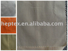 80%polyester 20%cotton t/c pocketing fabric