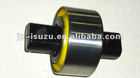 torque rod bushing rubber cushion engine mounting for nissan hino isuzu fuso mitsubishi