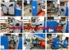 Dory Hydraulic Test Bench
