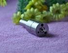 Diesel Pump Parts of Denso Nozzle
