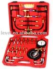 Auto tool-Tu-443 Multifunction Fuel Pressure Tester