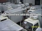 Truck refrigeration units Truck Refrigerator R075