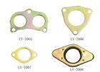 LY7005-7008 Flange for muffler