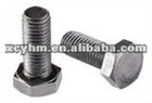 precision cnc mechanical bolts