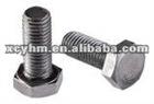 precision cnc mechanical bolts