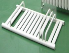 Towel racks Bathroom Radiator,Steel Towel Radiator