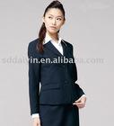 women suit set