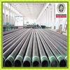 16Mn Alloy steel tube