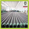 16Mn Alloy steel tube