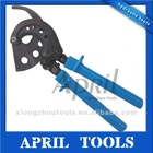 mechanical wire cutter TCR-500